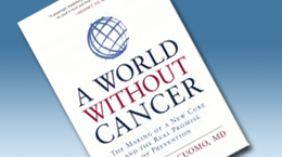 world_without_cancer